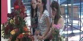 Një ditëlindje në Big Brother Albania