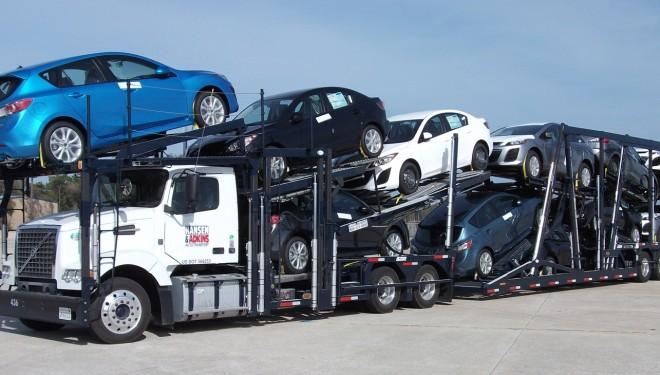 Ja sa do të paguajnë akcizë qytetarët për vetura (Dokument)