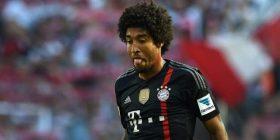 'Bayerni ta largoj Danten'