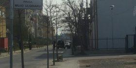 """""""Bomba me celular"""", panik në Durrës. Nisin hetimet për autorin e ngjarjes (Foto+Video)"""