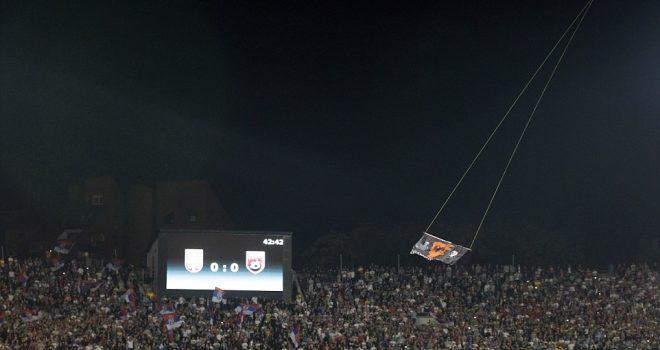 """Fluturakja që """"çmendi"""" Serbinë shitet edhe në Kosovë (Foto + Video)"""