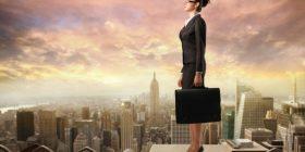 Femrat kosovare që krijuan biznese të suksesshme