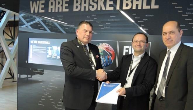 Kosova në kualifikimet për EuroBasket 2017