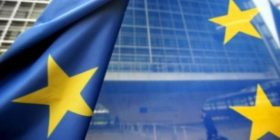 BE diskuton për pavarësinë energjetike
