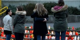 5 shkaqet që mund të kenë shkaktuar tragjedinë në Francë