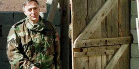 Krasniqi i kundërpërgjigjet Lladrovcit: Ja kush më informoi për bombardimet e NATO-s