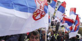 Arrestohet një serb, kërkohej nga Interpoli
