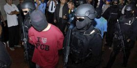 Turki: Arrestohen 32 indonezianë, dyshohet se deshën të iu bashkangjiten ISIS-it