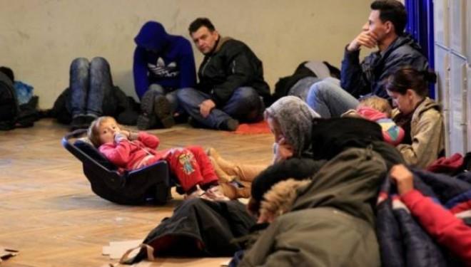 Gjermania- kosovarëve: Kërkoni riatdhesim në shtetin tuaj (Dokument)