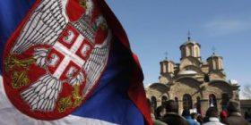 Këto janë 10 kërkesat e serbëve pas takimit të sotëm në Graçanicë