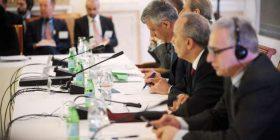 BE premton 1 miliard euro për infrastrukturën në Ballkanin Perëndimor (Video)