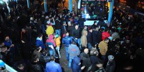 BBC: Kosovarët e zhgënjyer me institucionet