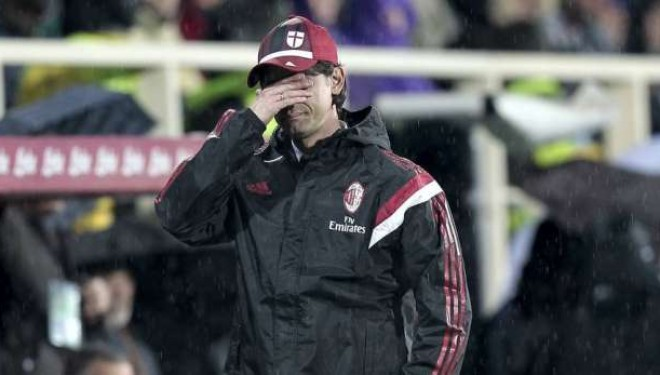 Ciao Inzaghi?