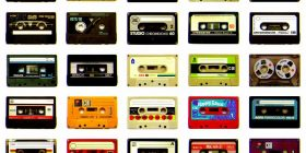 Bëhuni gati ti gjuani iPod-ët, kasetat po rikthehen
