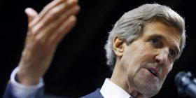Editorial i Sekretarit të Shtetit Kerry me rastin e Ditës Ndërkombëtare të Gruas