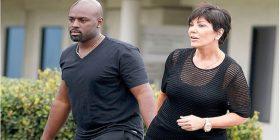 Kim Kardashian: Mamaja bën seks të egër, më lë pa gjumë