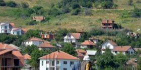 Tash shqiptarët ua ndërprenë punimet serbëve te Kroi i Vitakut