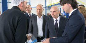 Mustafa: Qeveria do t'i lehtësojë investimet e drejtpërdrejta në Kosovë