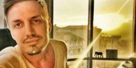 Blero anulon koncertin për shkak të gjendjes shëndetësore (Foto)