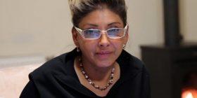 Ish-prokurorja Bamieh padit MPJ-në e Britanisë dhe EULEX-in