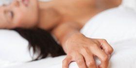 Masturbimi i femrave, ja disa fakte interesante (Foto +18)