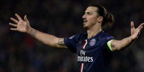 Schmeichel: Man Udt, ideal për Ibrahimovicin