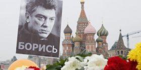Raportet: Edhe dy të arrestuar lidhur me vrasjen e Nemtsovit