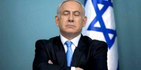 Kryeministri izraelit-arabëve: Më falni!