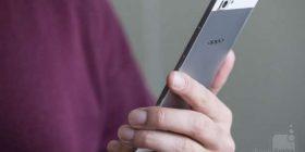 Kinezët krijojnë telefonin ultra të hollë