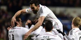 'Shkojmë në Barcelonë për fitore'