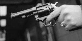 Vriten 2 persona në Gjermani, arrestohet i dyshuari