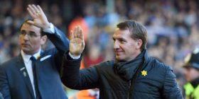 Rodgers: Na e bënë me hile