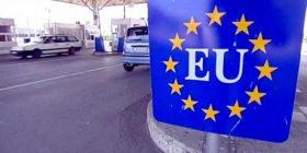 Liberalizimi i vizave, vijnë sinjale pozitive nga Brukseli (Video)