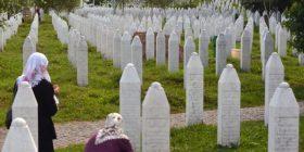 Serbia bën arrestimet e para për Masakrën e Srebrenicës