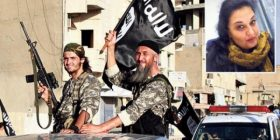 Serbja nga Libia: Xhihadistët nuk na prekin, janë të sjellshëm me ne