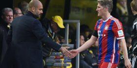 Guardiola: Kam vetëm 16 lojtarë por e mundim Leverkusen