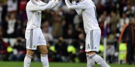 'Ronaldo dhe Bale nuk janë në shitje'