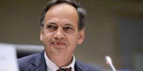 Kërkohet ndihmë nga BE për arrestimet e deputetëve