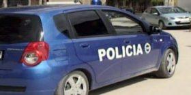 Shkodër, sekuestrohen 13 kg marijuanë, arrestohet 25-vjeçari