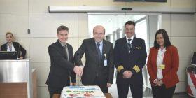 Flug AG kompani e re ajrore në Kosovë