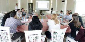 Mblidhet juria e Albanian ICT Awards, fillon faza tjetër e rëndësishme e vlerësimit të projekteve