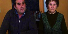 Çifti serb që jeton pa asnjë problem me shqiptarët