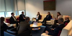 Prapë dështojnë negociatat në Bruksel për telekomunikacionin