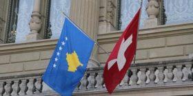 Zvicra shtohet me mbi 10 mijë kosovarë