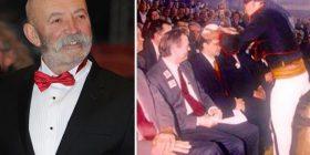 Tronditëse/ Çun Lajçi: Ja si u rrëmbeva dhunshëm nga militantët e PDK-së, vetëm pse nderova Presidentin Rugova