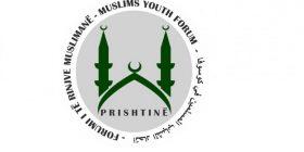Forumi i të Rinjve Myslimanë me deklaratë fundamentaliste