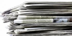 Rrihet gazetari që raportonte për korrupsionin