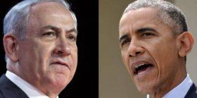 Obama bisedoi me Netanyahun për marrëveshjen atomike me Iranin