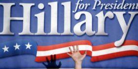 Clinton: Kur familjet janë të forta – Amerika është e fortë