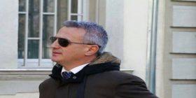 Koci: Përgjegjës për masakrën e Rezallës gjenerali Lubisha Dikoviq